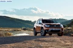 Dacia_Duster_2018_set-1612-07