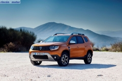 Dacia_Duster_2018_set-1612-08