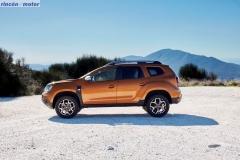 Dacia_Duster_2018_set-1612-09
