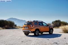 Dacia_Duster_2018_set-1612-10