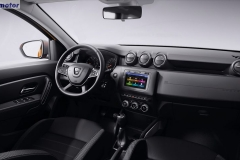 Dacia_Duster_2018_set-1612-18