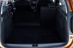 Dacia_Duster_2018_set-1612-21
