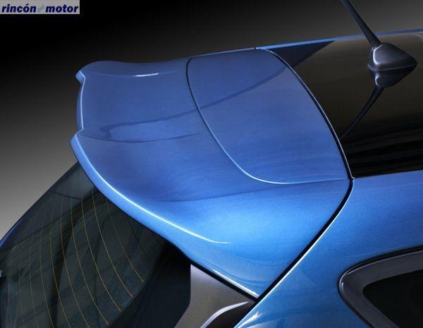 Ford_Fiesta_ST_2017-set-0203-13
