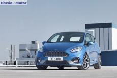 Ford_Fiesta_ST_2017-set-0203-09