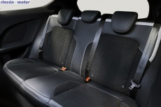 Ford_Fiesta_ST_2017-set-0203-15