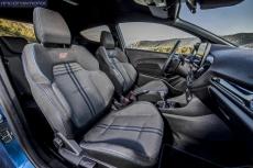 Ford_Fiesta_ST_2017-set-0203-17