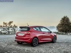 Ford_Fiesta_ST_2017-set-0203-20