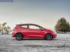 Ford_Fiesta_ST_2017-set-0203-21