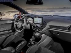 Ford_Fiesta_ST_2017-set-0203-23