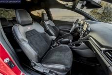 Ford_Fiesta_ST_2017-set-0203-24