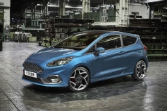 Ford_Fiesta_ST_2017-set-0203-03