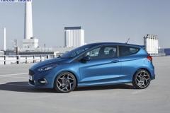 Ford_Fiesta_ST_2017-set-0203-08