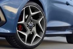 Ford_Fiesta_ST_2017-set-0203-12