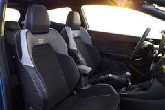 Ford_Fiesta_ST_2017-set-0203-14