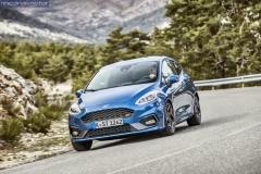 Ford_Fiesta_ST_2017-set-0203-16