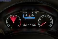 Ford_Fiesta_ST_2017-set-0203-18