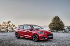 Ford_Fiesta_ST_2017-set-0203-19