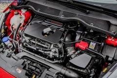 Ford_Fiesta_ST_2017-set-0203-22