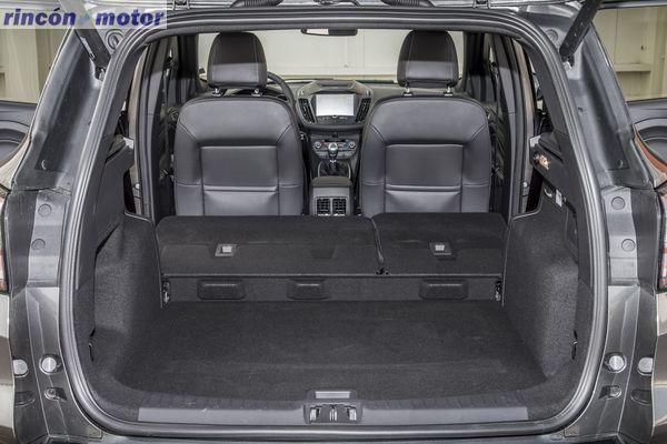ford-kuga-2017-set-1301-16