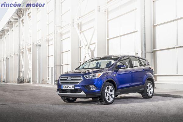 ford-kuga-2017-set-1301-20