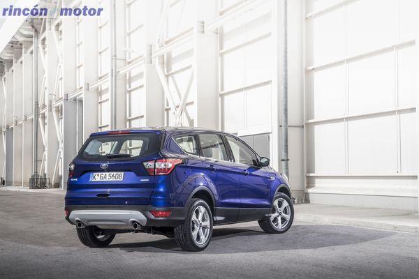 ford-kuga-2017-set-1301-21