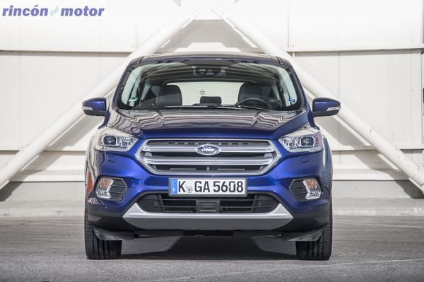 ford-kuga-2017-set-1301-23