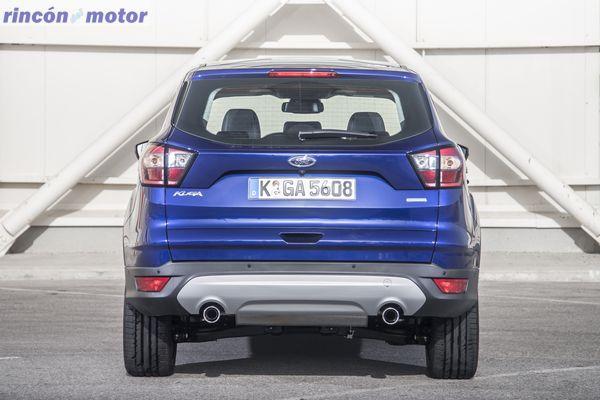 ford-kuga-2017-set-1301-24