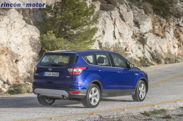 ford-kuga-2017-set-1301-27