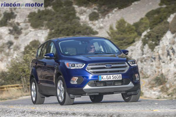 ford-kuga-2017-set-1301-29