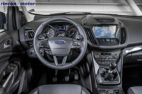 ford-kuga-2017-set-1301-32