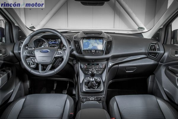 ford-kuga-2017-set-1301-33