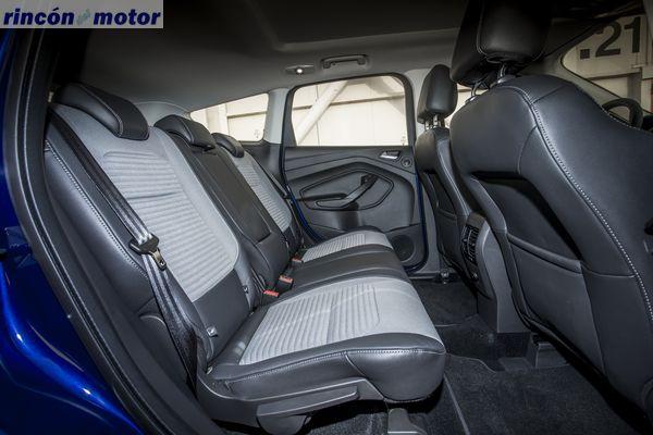 ford-kuga-2017-set-1301-35