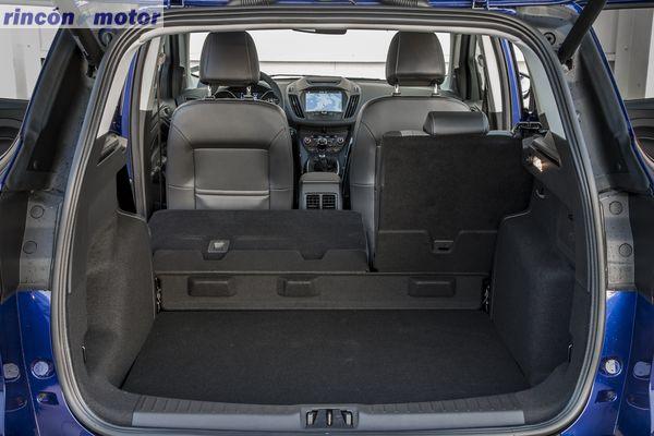 ford-kuga-2017-set-1301-36
