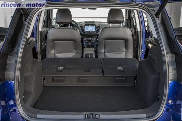 ford-kuga-2017-set-1301-37