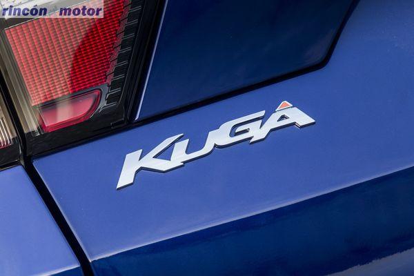ford-kuga-2017-set-1301-41