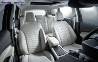ford-kuga-2017-set-1301-02