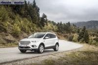 ford-kuga-2017-set-1301-06