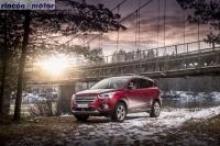 ford-kuga-2017-set-1301-07