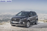ford-kuga-2017-set-1301-08