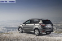 ford-kuga-2017-set-1301-09