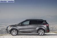 ford-kuga-2017-set-1301-10