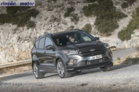 ford-kuga-2017-set-1301-11