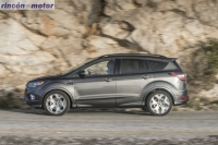 ford-kuga-2017-set-1301-12