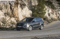 ford-kuga-2017-set-1301-13
