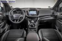 ford-kuga-2017-set-1301-14