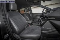ford-kuga-2017-set-1301-15