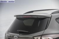 ford-kuga-2017-set-1301-19