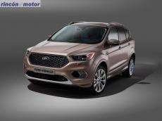 ford-kuga-vingale-2017-set-1301-05