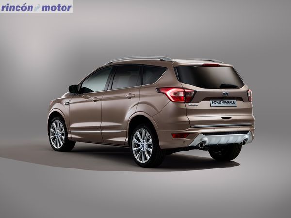 ford-kuga-vingale-2017-set-1301-03