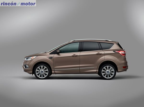 ford-kuga-vingale-2017-set-1301-04